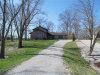 Photo of 9 Shadywoods Lane, Highland, IL 62249-2822 (MLS # 19022863)