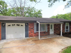 Photo of 403 Persimmon, Arnold, MO 63010-1823 (MLS # 19022865)