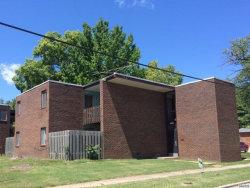 Photo of 123 St Louis Road , Unit 2, Collinsville, IL 62234 (MLS # 19023020)