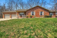 Photo of 3435 Hill Road, Highland, IL 62249-2844 (MLS # 19023073)