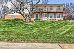 Photo of 14 Nicolet, Manchester, MO 63011-4031 (MLS # 19023277)
