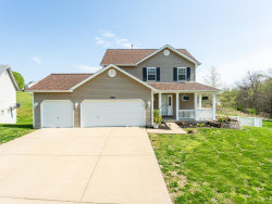 Photo of 2938 Greenmont Court, Imperial, MO 63052-4368 (MLS # 19023552)