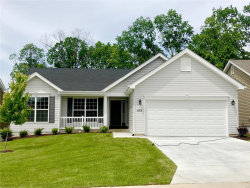 Photo of 4785 Cypress Pointe Drive, Imperial, MO 63052 (MLS # 19024625)