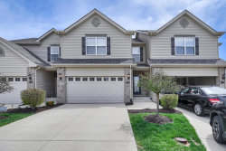 Photo of 6850 Hampshire Court, Maryville, IL 62062 (MLS # 19024838)