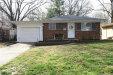 Photo of 624 Montclaire Avenue, Edwardsville, IL 62025-2606 (MLS # 19024959)