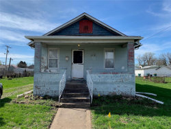 Photo of 2719 West 22nd, Granite City, IL 62040-3121 (MLS # 19025028)