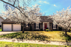 Photo of 814 Big Bend Woods Drive, Manchester, MO 63021-7555 (MLS # 19025075)