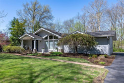 Photo of 157 Seabrook Drive, Chesterfield, MO 63017-3315 (MLS # 19025266)