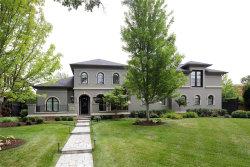 Photo of 120 Linden Avenue, Clayton, MO 63105-3840 (MLS # 19025510)