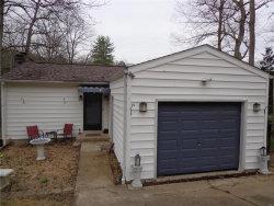 Photo of 210 North Lake Drive, Hillsboro, MO 63050-4421 (MLS # 19025529)