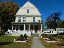 Photo of 533 West Summer Street, Hillsboro, IL 62049-1051 (MLS # 19025604)