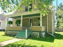 Photo of 906 Saint Louis Street, Hillsboro, IL 62049-1040 (MLS # 19025651)