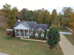 Photo of 4 Christina Drive, Pevely, MO 63070-1642 (MLS # 19025800)