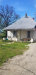Photo of 101 East Ruby, Conway, MO 65632-9714 (MLS # 19025974)