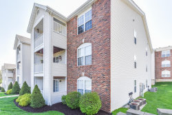 Photo of 1220 River Chase Drive , Unit 302, Arnold, MO 63010-4927 (MLS # 19026225)