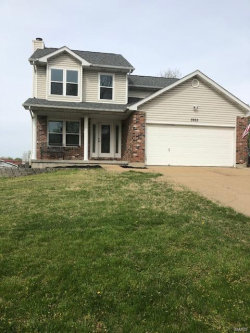 Photo of 3965 Kleinschmidt, Arnold, MO 63010-4268 (MLS # 19026443)