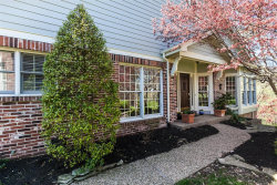 Photo of 14196 Woods Mill Cove Drive, Chesterfield, MO 63017 (MLS # 19026515)