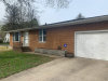 Photo of 1301 Olive Street, Collinsville, IL 62234-4530 (MLS # 19026551)