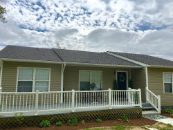 Photo of 3075 East Rock Creek Rd., Imperial, MO 63052-1304 (MLS # 19026571)
