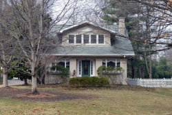 Photo of 353 South Gore Avenue, Webster Groves, MO 63119-3603 (MLS # 19026593)
