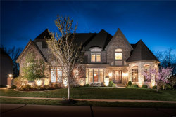 Photo of 1413 Fox Hill Farms Court, Chesterfield, MO 63005-4646 (MLS # 19026827)