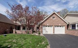Photo of 1646 Timberlake Manor Parkway, Chesterfield, MO 63017-5500 (MLS # 19026991)