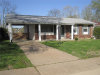Photo of 2540 Wesford Drive, Maryland Heights, MO 63043-4120 (MLS # 19027004)