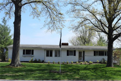 Photo of 1104 Weidman Road, Town and Country, MO 63017-8445 (MLS # 19027279)