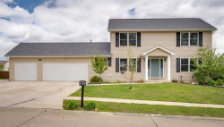 Photo of 531 Meadow Spring Drive, Troy, MO 63379-7223 (MLS # 19027457)