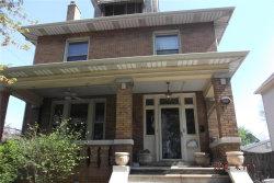 Photo of 2164 Cleveland Boulevard, Granite City, IL 62040-3332 (MLS # 19027543)