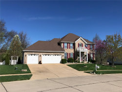 Photo of 2132 Santiago, Arnold, MO 63010 (MLS # 19027695)