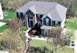 Photo of 16344 Wynncrest Falls Way, Wildwood, MO 63005-6734 (MLS # 19027776)