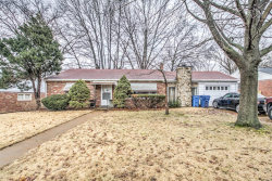 Photo of 18 Claire, Florissant, MO 63031-8202 (MLS # 19027899)