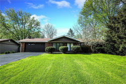 Photo of 94 Red Coach Lane, Troy, IL 62294 (MLS # 19028025)