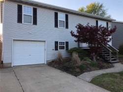 Photo of 337 Orchard, Troy, IL 62294-1099 (MLS # 19028054)