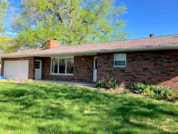 Photo of 213 Villawood Drive, Collinsville, IL 62234 (MLS # 19028089)