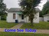 Photo of 435 North Center Street, Collinsville, IL 62234-3406 (MLS # 19028148)