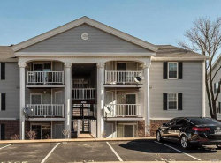 Photo of 1231 Creve Coeur Crossing , Unit H, Chesterfield, MO 63017-9736 (MLS # 19028197)