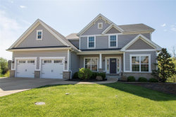 Photo of 114 Chablis Court, Pevely, MO 63070-1693 (MLS # 19028203)