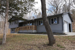 Photo of 5425 Campbell Drive, House Springs, MO 63051-2977 (MLS # 19028276)