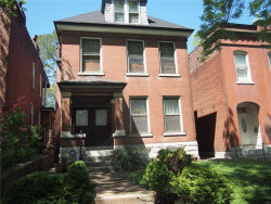 Photo of 1127 North Park Place, St Louis, MO 63107-2934 (MLS # 19028346)