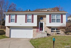 Photo of 808 Green Apple Court, Arnold, MO 63010-4854 (MLS # 19028348)