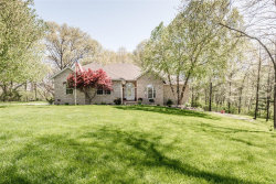 Photo of 596 Berkshire Drive, Troy, IL 62294-1288 (MLS # 19028429)