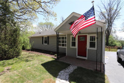 Photo of 10800 Lacklink Road, St Louis, MO 63114-2008 (MLS # 19028432)