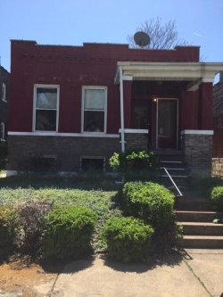 Photo of 4262 East Farlin Avenue, St Louis, MO 63115-3401 (MLS # 19028441)