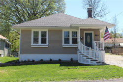 Photo of 7310 Sutherland Avenue, St Louis, MO 63119-2849 (MLS # 19028492)