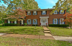 Photo of 1806 Cayman Court, Chesterfield, MO 63017-5101 (MLS # 19028517)