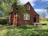 Photo of 1468 North Keebler Avenue, Collinsville, IL 62234-4449 (MLS # 19028519)
