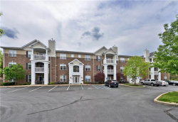 Photo of 1151 Mill Crossing , Unit 103, St Louis, MO 63141-6280 (MLS # 19028546)