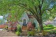 Photo of 1084 Key West Avenue, St Louis, MO 63119-2000 (MLS # 19028551)